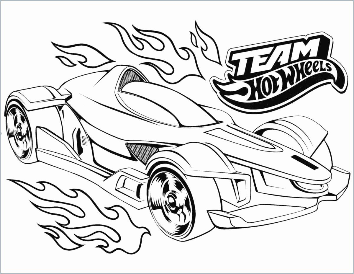 Nascar Coloring Pages To Print Fresh Race Car Design Sketches Best Nascar Coloring Pages Gambar Anak Hitam
