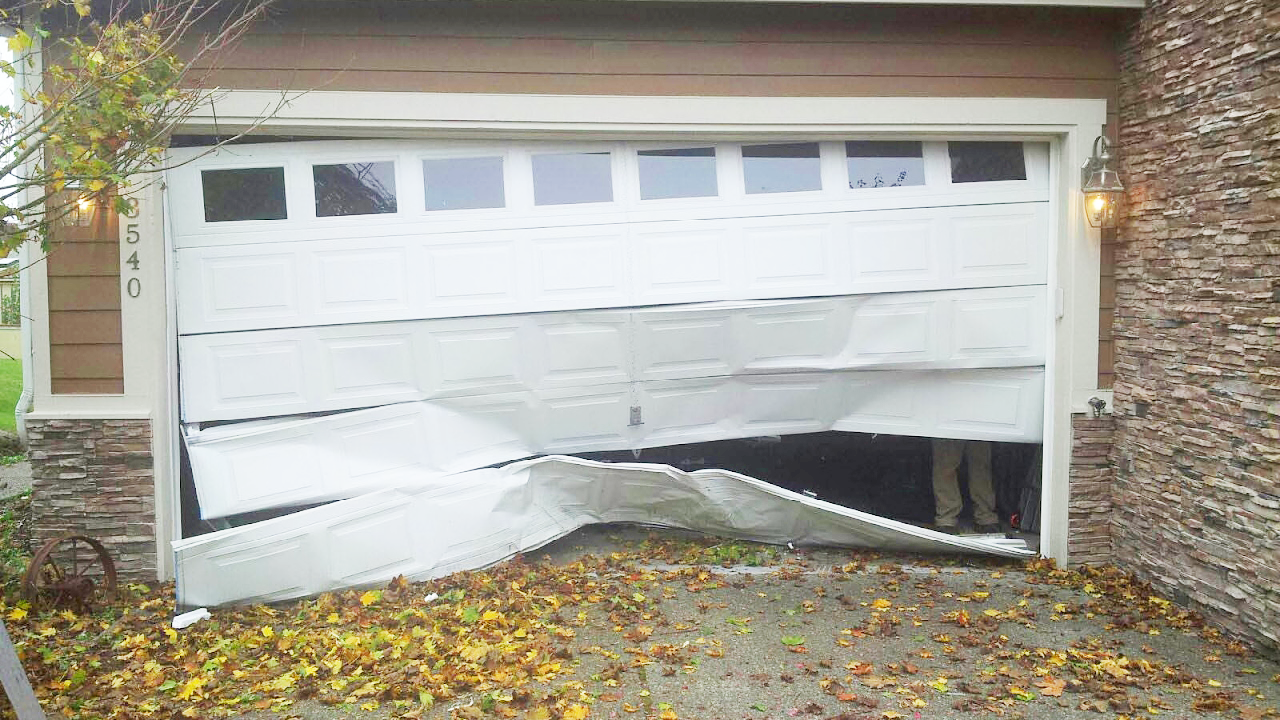 Tired Of Dealing With A Broken Down Garagedoor In Forest Hill Maryland Call Us Now At 410 679 95 Garage Doors Commercial Garage Doors Garage Door Security