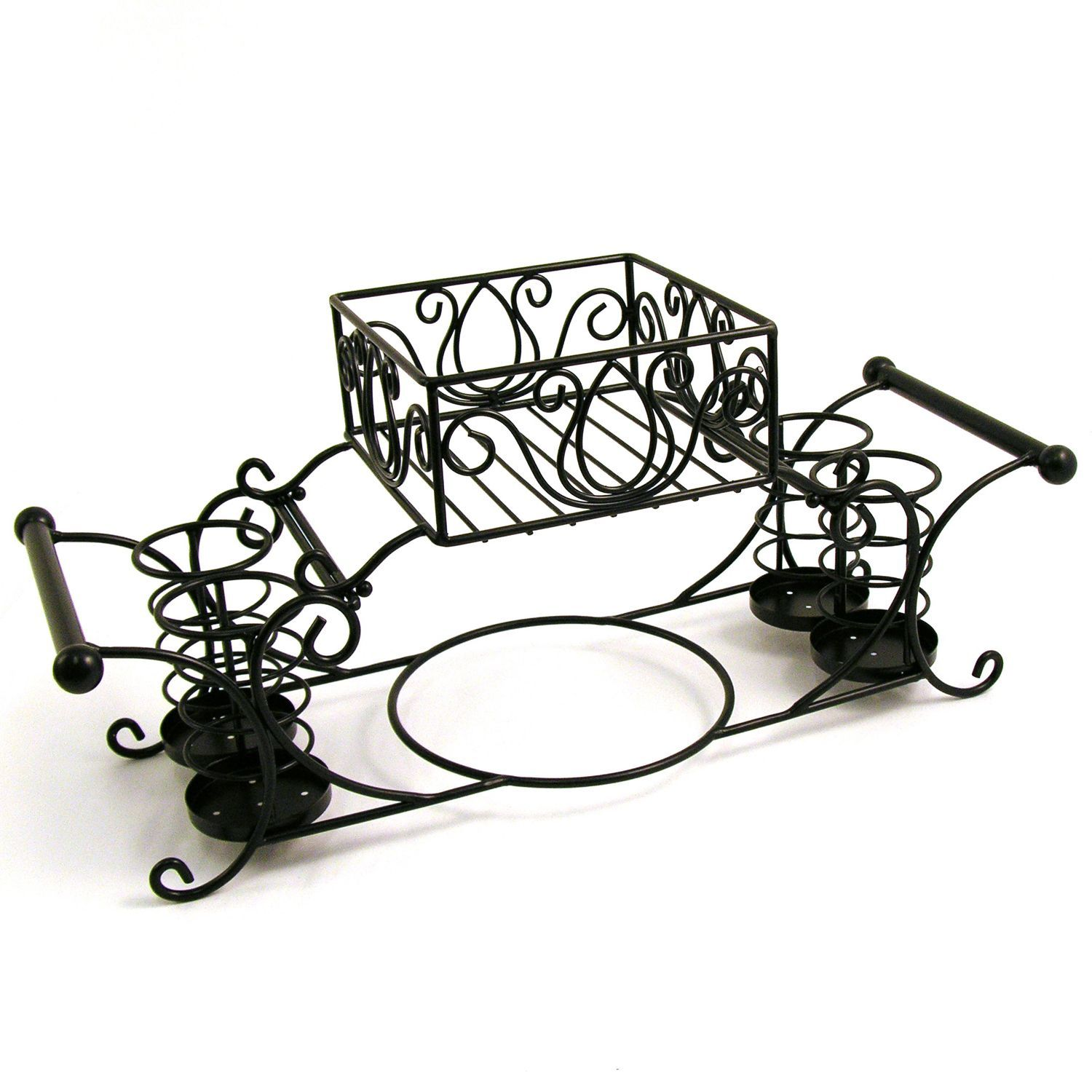 Buffet Caddy - Sam's Club - Buffet Caddy - Sam's Club What Makes A House A Home? Pinterest