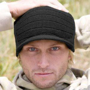ad7c8482fde modele tricot bonnet casquette homme. Tricot   crochet gratuit Les modèles  gratuits en français