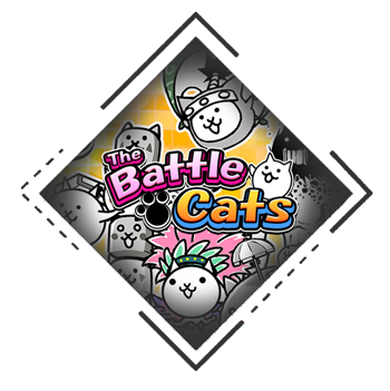 The Battle Cats Hack XP and Food Online Generator Tool