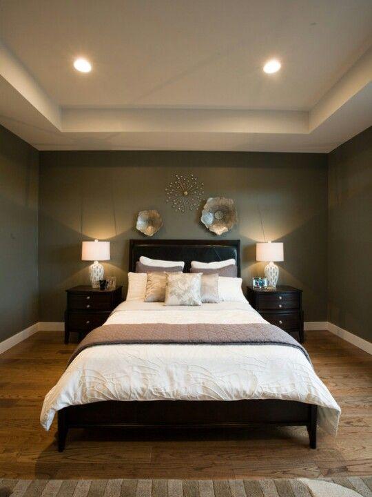 Epingle Par Les A Sur Schlafzimmer Ideen Chambres A Coucher
