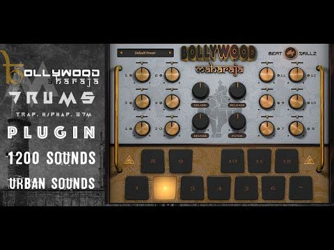 Image Line Groove Machine Keygen. Albarino format contagie saldo days