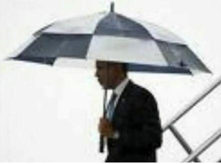 Barack Obama Occult Symbols, Checker Board, Barack Obama, Black And White, Black White, Black N White