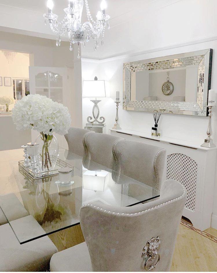 120 Dining Rooms Ideas Room Design Decor