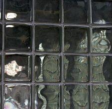 Glass Vs Acrylic Bricks Glass Block Shower Glass Block Windows Glass Blocks