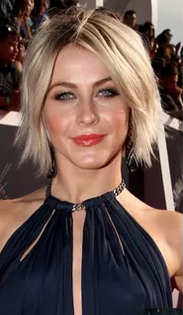Pin By Marianne On Hair Cut In 2018 Pinterest Hair Hair