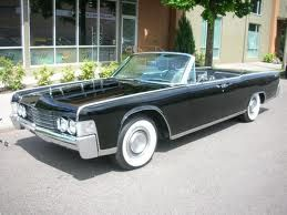 1965 lincoln continental convertible with suicide doors love this rh pinterest com