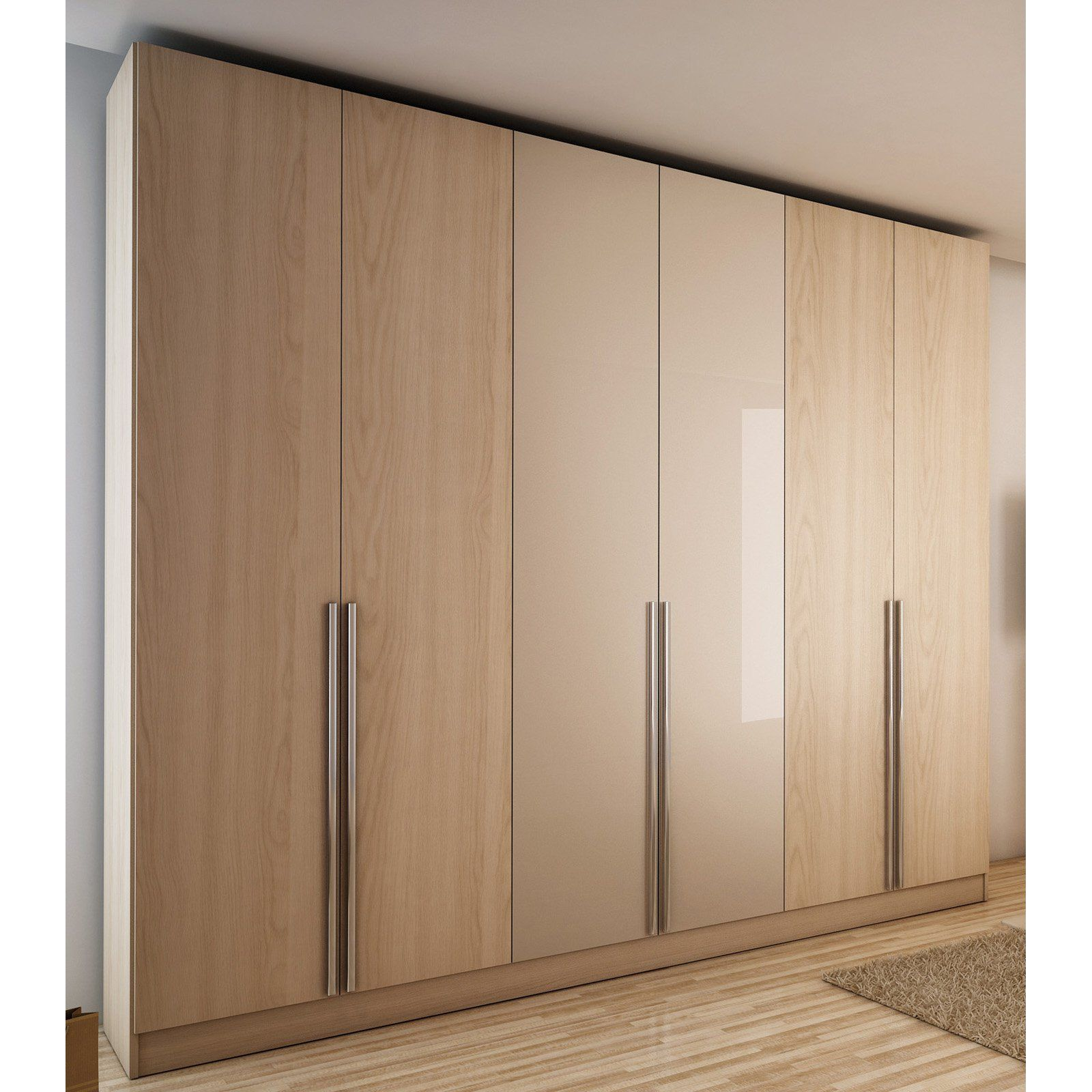organizer custom wardrobes eldridge comfort design mirror portable moment sauder to homeplus cabinet rubbermaid heavy multipurpose home high chelsea depot doors furniture create walmart white manhattan duty gloss wow armoire bedroom wardrobe closet closetmaid lowes inch comforter sliding fitted in