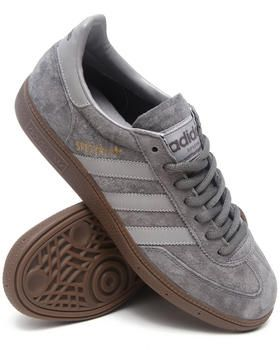 big sale 48e35 ef148 Love this Spezial Sneakers by Adidas on DrJays. Take a look and get 20%