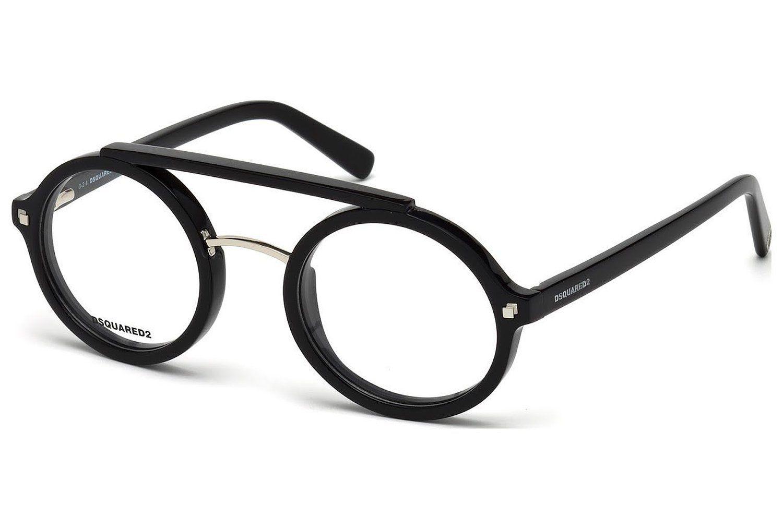 gitranegie | Brille | Pinterest | Brille, Fotokunst und Mode