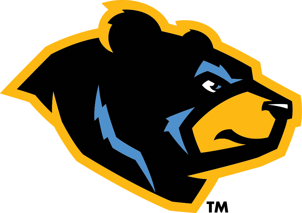 cfe4a548e3c West Virginia Black Bears - Free Fantasy Baseball - ESPN #fantasybaseball