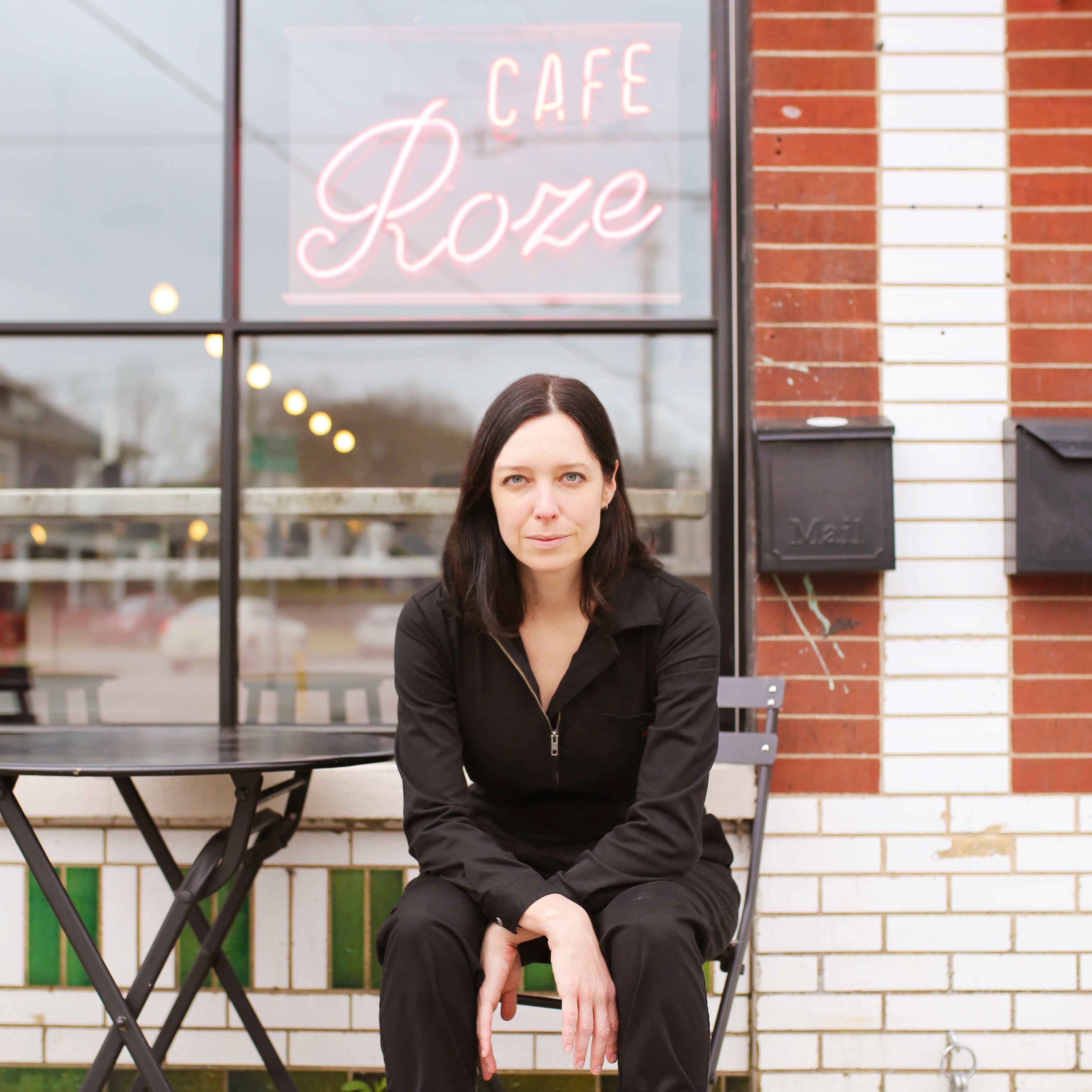 Eliza Kennard Fine Art Photographer & Marketing