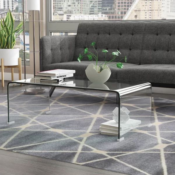 Arviso Coffee Table Move Furniture Tables Arviso Coffee