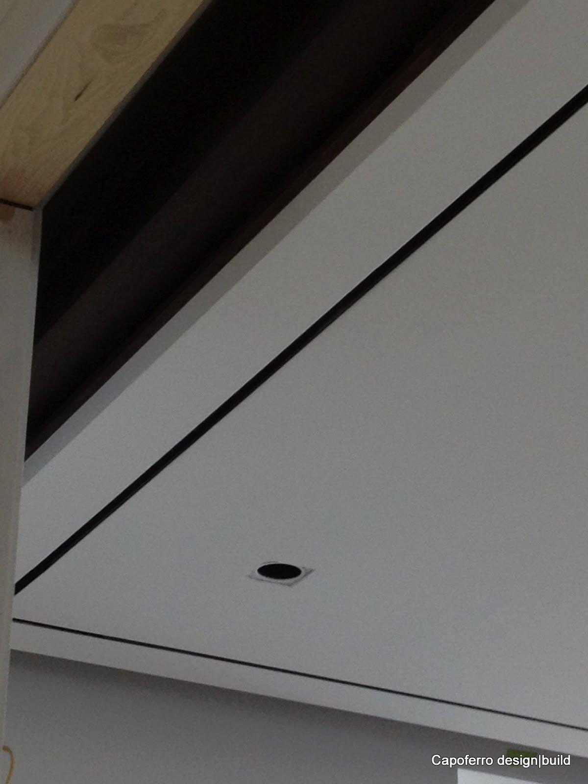 Architectural Linear Diffuser Google Search Ventilation Design Ceiling Diffuser