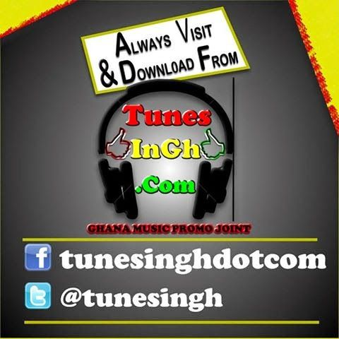 Top 14 nigerian music website to download songs oasdom.