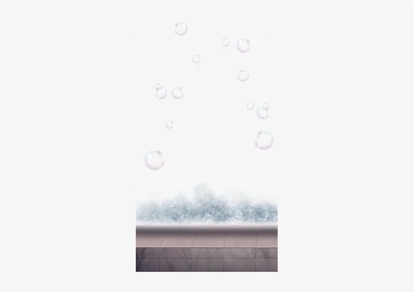 Episode Interactive Bubble Bath Overlay Overlays Episode Interactive Backgrounds Episode Backgrounds