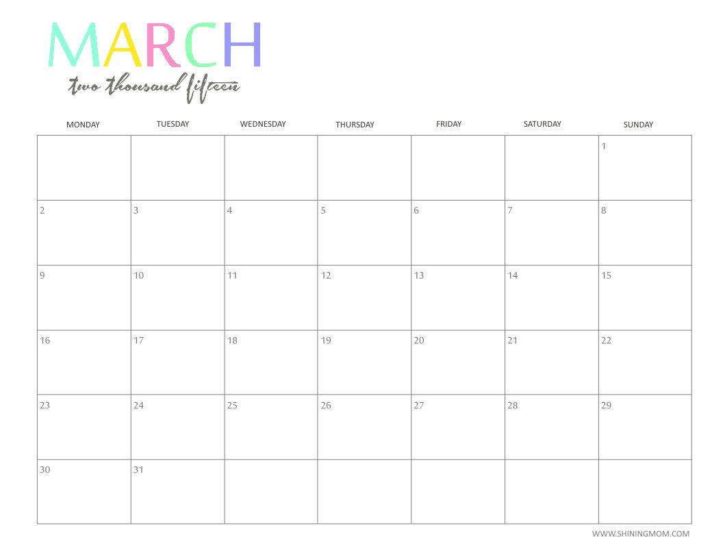 Stratagempurple Free Printable Bible Reading Calendar