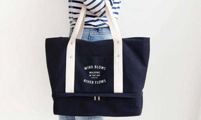 Weekend Bag In Choice Of Color Aed 79 Https Goo Gl