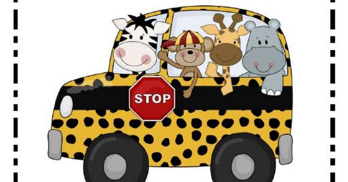 Noun Adjective Verb Station Pdf Zebra Cartoon Cartoon Jungle Animals Cartoon Animals