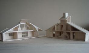vsba vanna venturi house philadelphia usa venturi scott brown pinterest. Black Bedroom Furniture Sets. Home Design Ideas