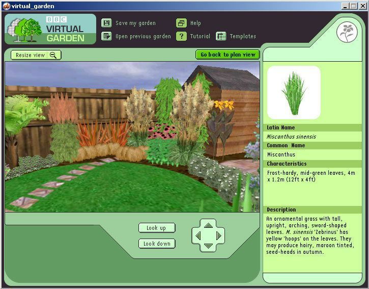 Logiciel Gratuit Plan Jardin 3d 20 Idees De Logiciel Paysagiste Gratuit Logiciel Paysagiste Plan Jardin Jardin 3d