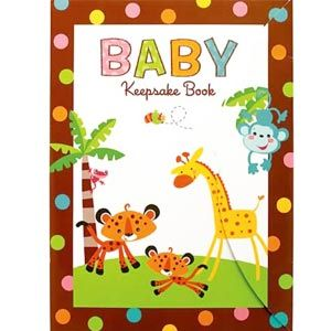 Baby Shower Party Supplies   Fisher Price Welcome Baby, 300x300 In 20.1KB