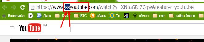 ce site- uri sunt acolo unde puteți face bani Rata Cardano în dolari