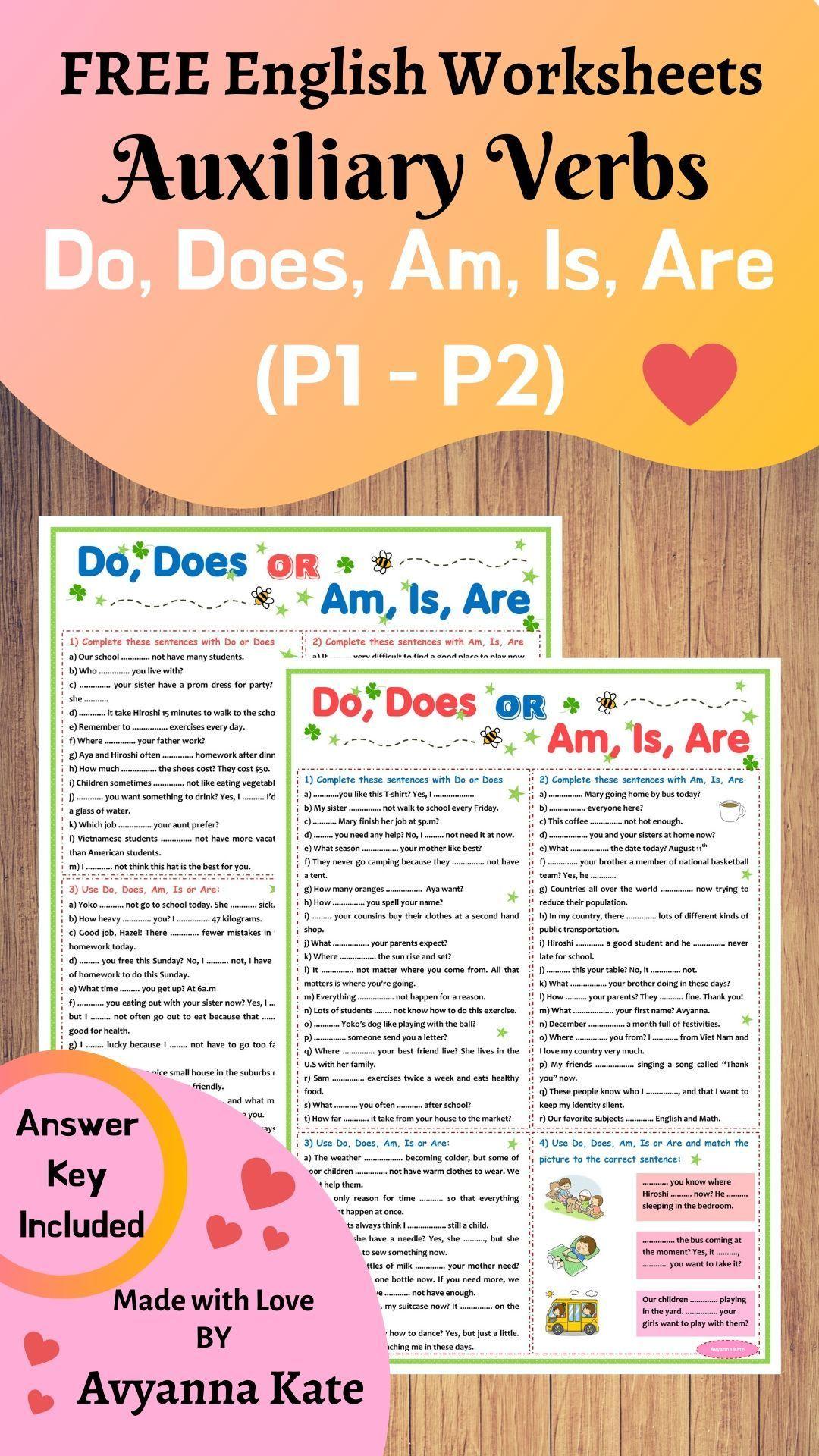Pin on TeachersPayTeachers