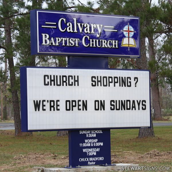 Church Sign Quotes Cool This Week In Church Signs  Church Signs Churches And Humor