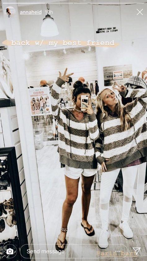 Fashion Photography Fun Best Friends Ideas For 2019 Friends Instagram Best Friend Photos Instagram Story Ideas