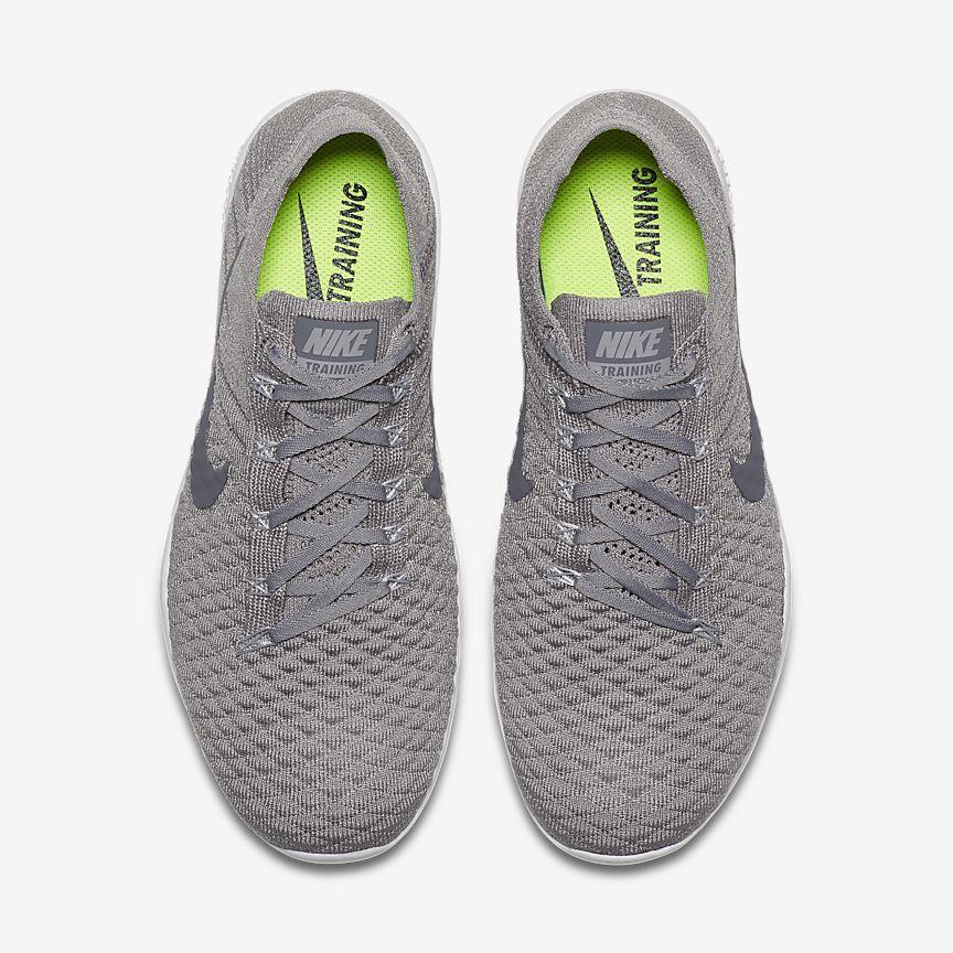 7e109c5e2242 Nike Free TR Flyknit 2 Women s Training Shoe