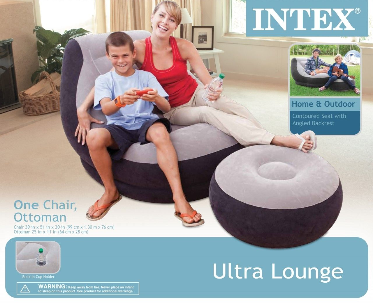 intex inflatable lounge chair. Intex Inflatable Lounge Chair Pinterest