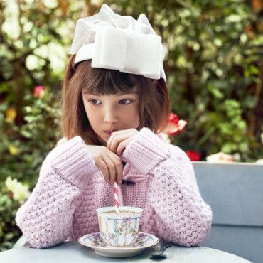 Plus de baby dior sur kidsdressing.com