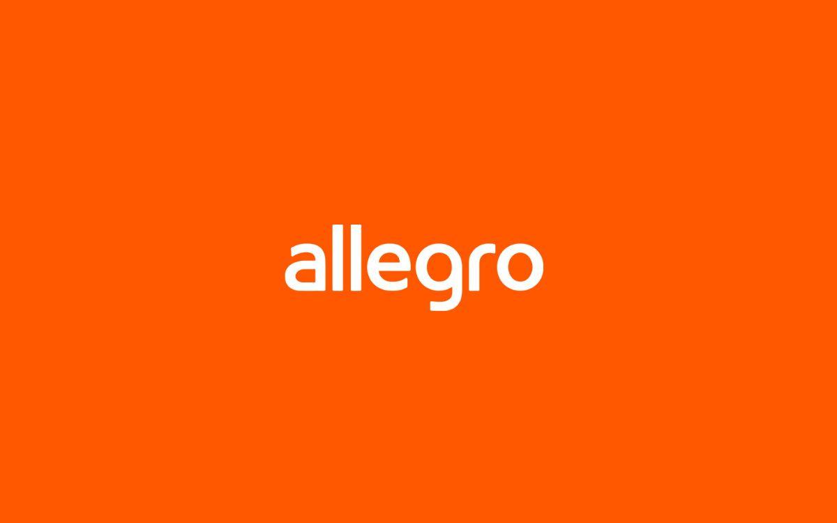 Darmowa Dostawa Kurierska Jaka Wprowadzilo Allegro Pokazuje Jak Waznym Frontem W Walce O Klienta E Commerce Jest Obsluga Przesylek Allegro