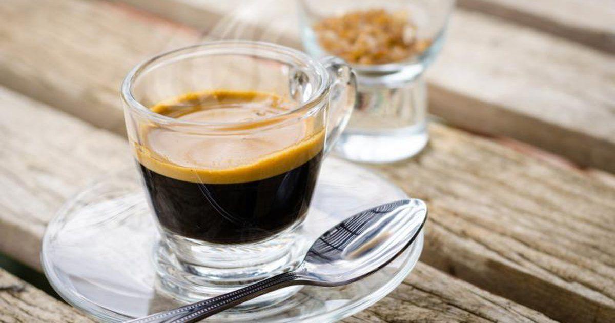 fogyás caffe)