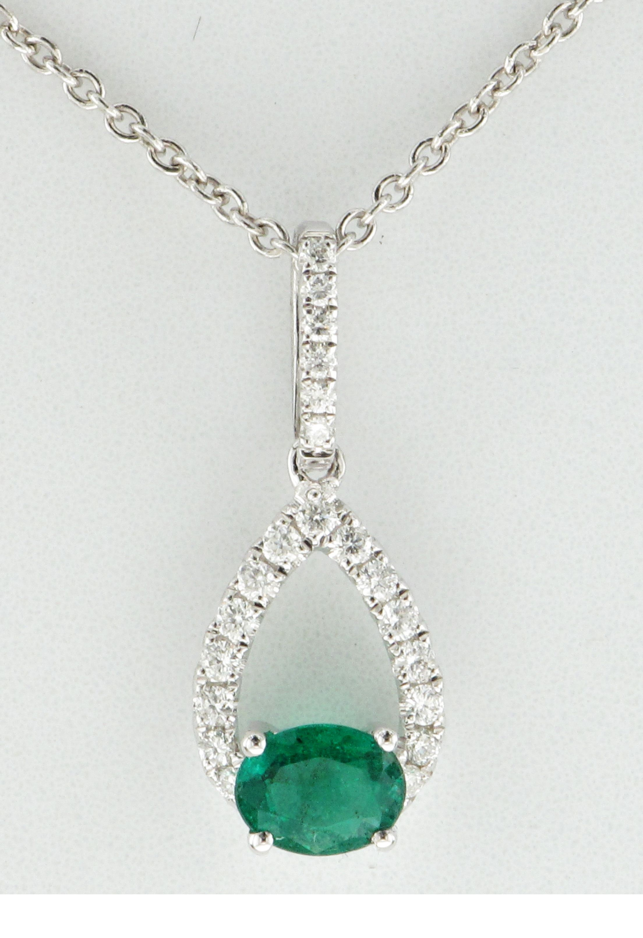 Pin by Farr's Jewelry on Shades of Green Jewelry stores