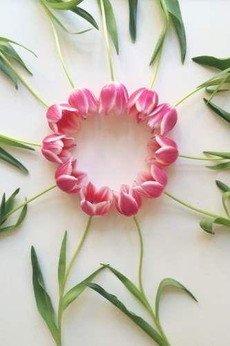 Cultive ton jardin intérieur, et dans ta vie il y aura toujours le ...