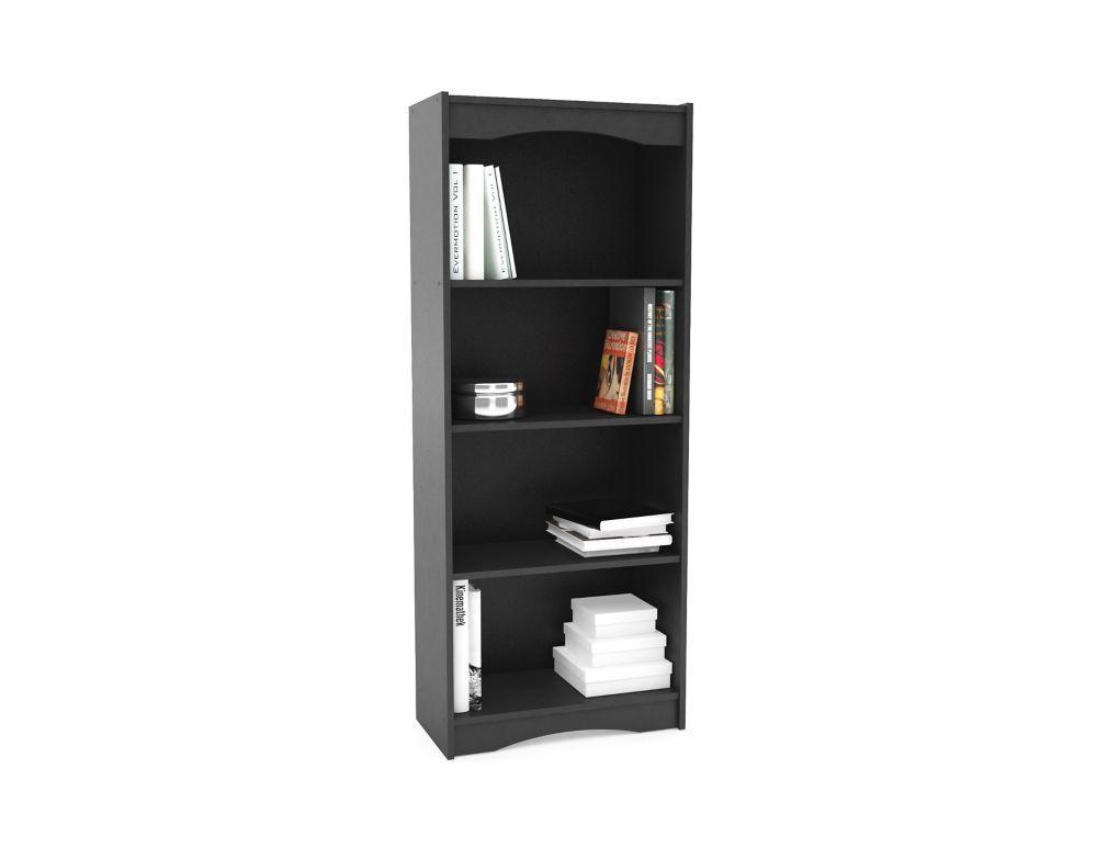 24 Inch X 60 12 4 Shelf
