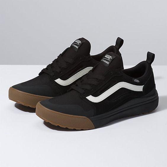 918 mejores imágenes de Sneakers en 2020 | Zapatos hombre