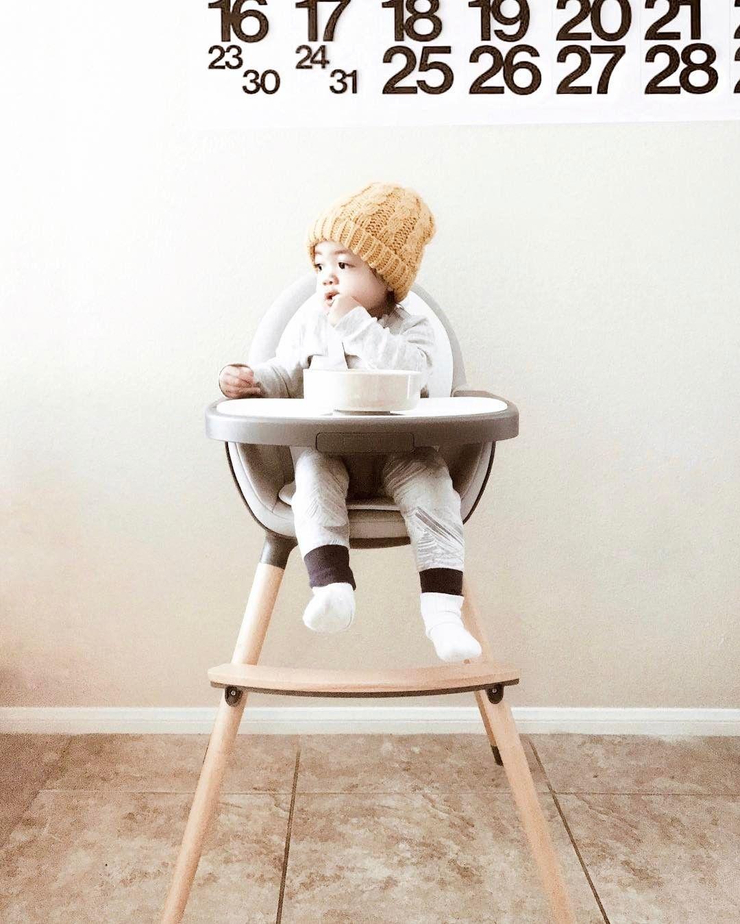 Highchair skip hop photo by kikhaly high chair