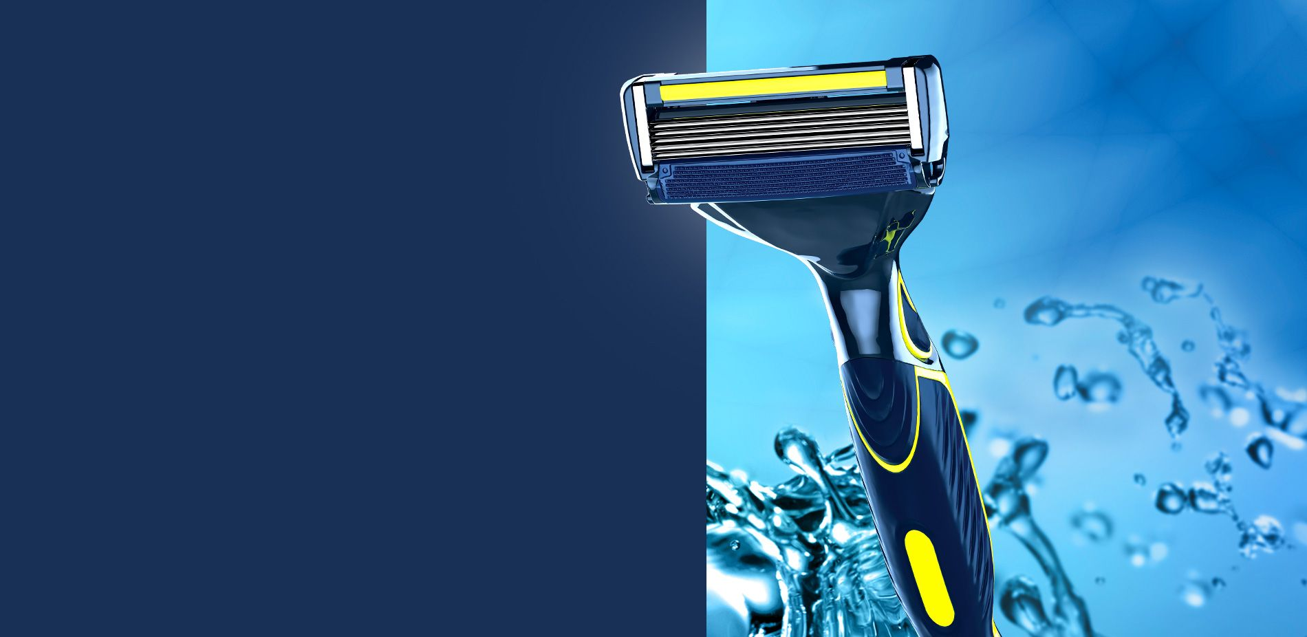 Free Simply Right Duraglide 6 Razor & Cartridge for Sam's Club Members.  Click the get a sample button. Sam's Club membership number required