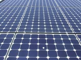 Sunpower To Sell Stake In Solar Farm To Its 8point3 Yieldco Solar Farm