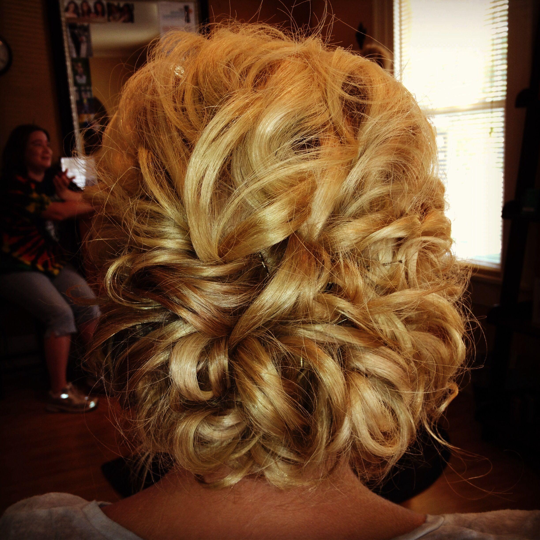 Wedding hair updo hair updo pinterest wedding hairstyles hair