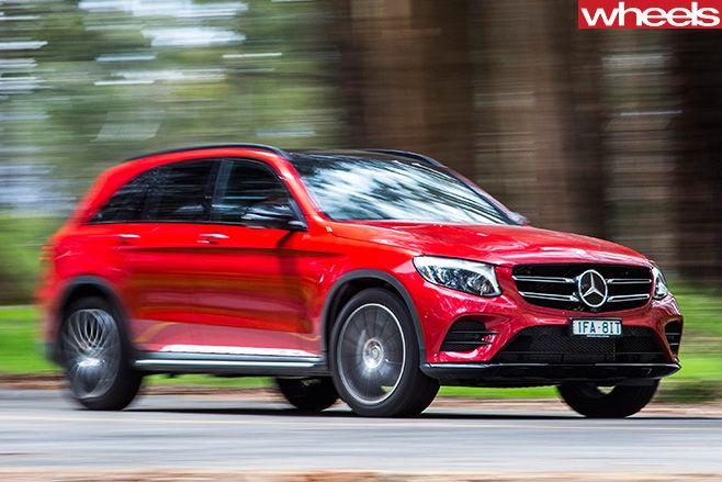 Giá Xe Mercedes GLC 250 - 0945 777 077: Giá Xe Mercedes GLC 250 dự tính khoảng 1.749.000.000 đ