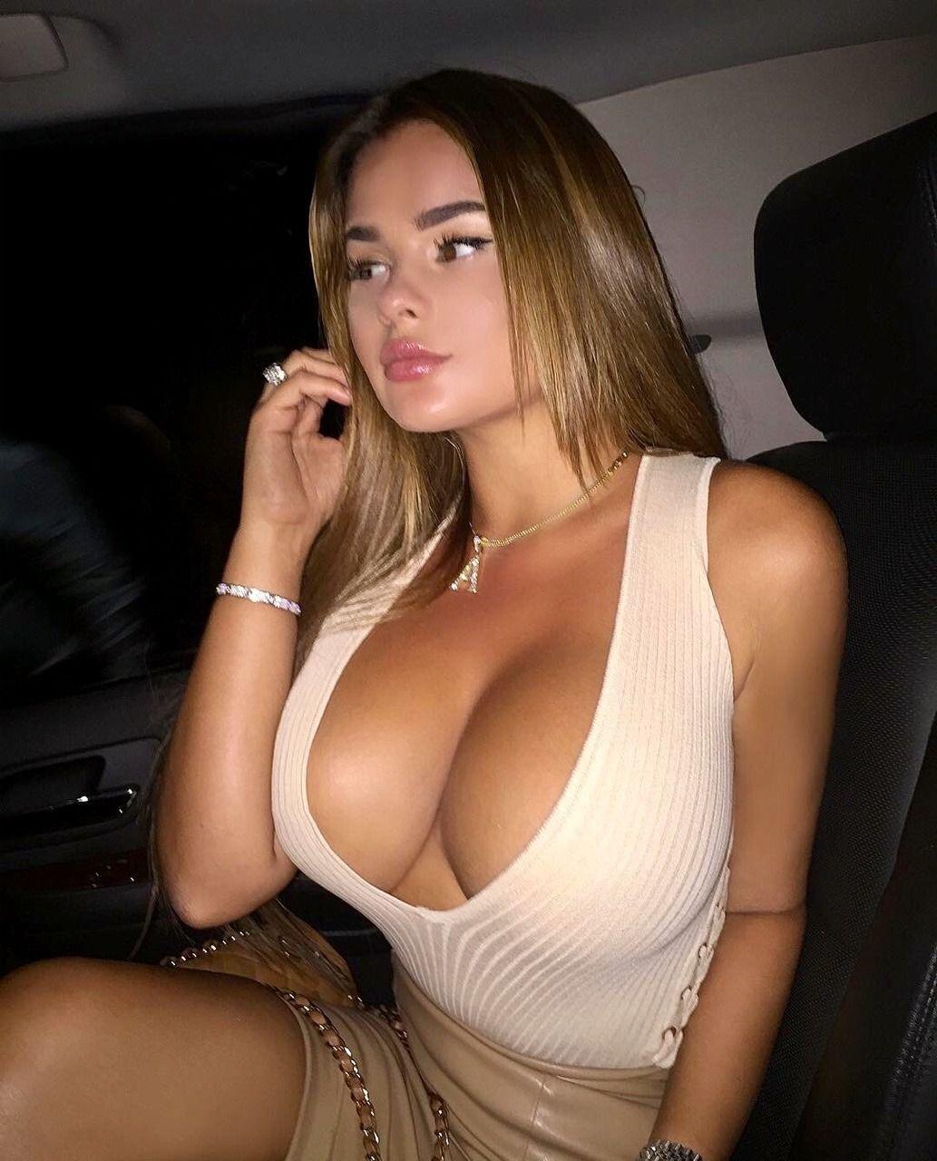 Anastasia Acosta Sexy pin on stuff