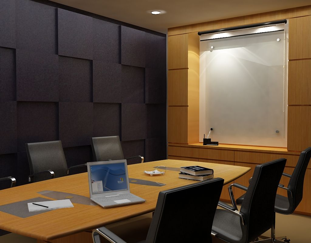 innovative meeting room design - Google Search  office
