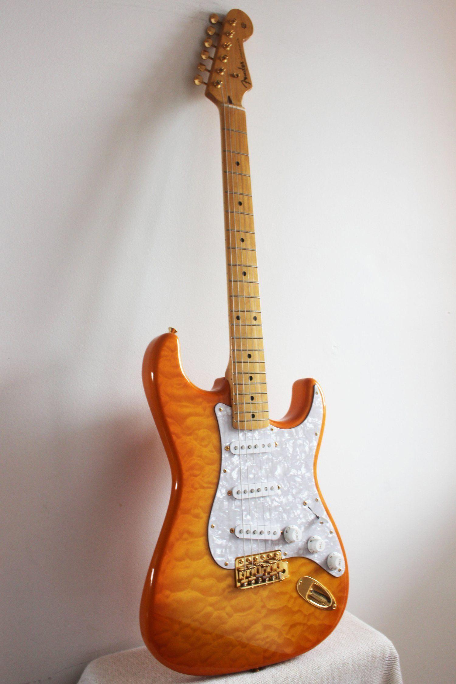 23 Amazing Fender Guitar Wall Art Fender Guitar Wall Art Guitars Guitarporn Fenderguitars Fender Stratocaster Stratocaster Guitar Fender Guitars