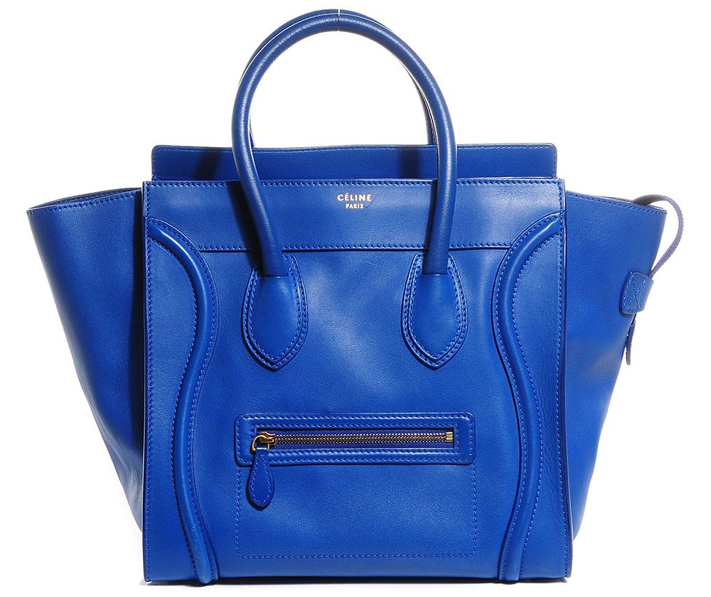 The Beginner S Guide To Ing Pre Owned Designer Bags Online