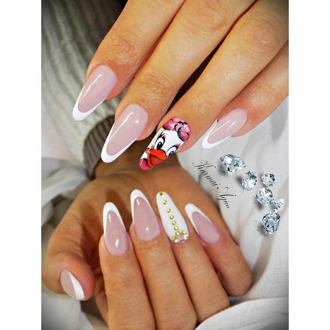 happynails #happy #happyholidays #nail #nails #nailart #naillove ...